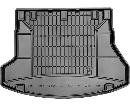 Mata bagażnika gumowa HYUNDAI i30 II Kombi 2012-2017
