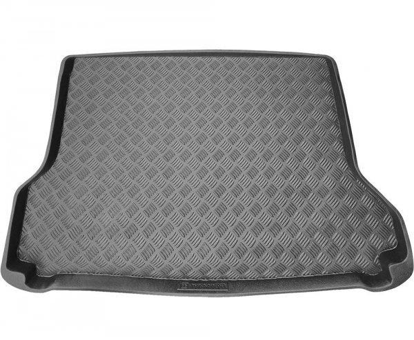 Mata bagażnika Standard Nissan X - TRAIL III T32 po FL od 2017 górna podłoga bagażnika