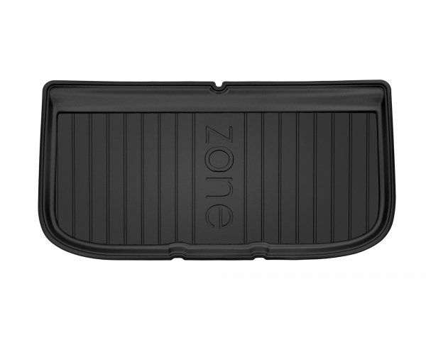 Mata bagażnika OPEL Adam Hatchback od 2013 wersja 3 drzwiowa