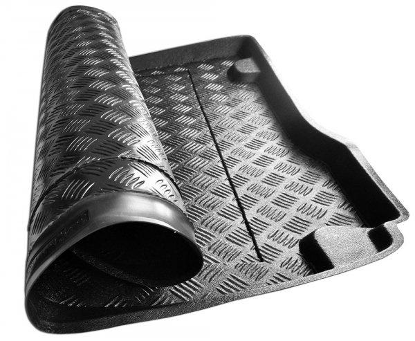 Mata bagażnika Standard KIA VENGA 2009-2017 górna podłoga bagażnika