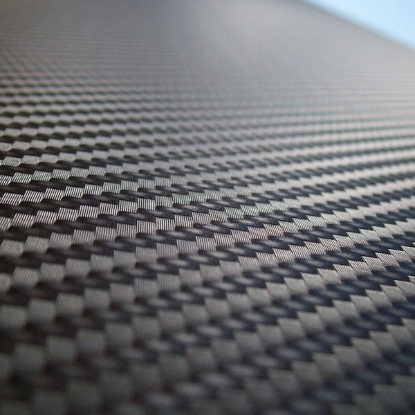 Folia Carbon Czarny 3M CA421 30x150cm