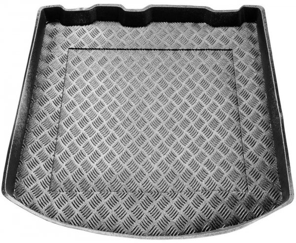 Mata bagażnika Standard Ford Kuga od 2013