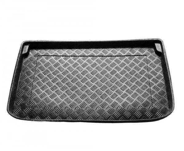 * Mata do bagażnika Standard Opel Corsa D 2006-2014 / Corsa E od 2014 górna podłoga bagażnika