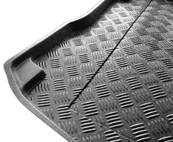 Mata bagażnika Standard Seat Leon HB 2005-2013