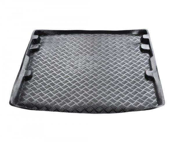 Mata bagażnika Standard Skoda OCTAVIA IV Kombi od 2019 górna podłoga bagażnika