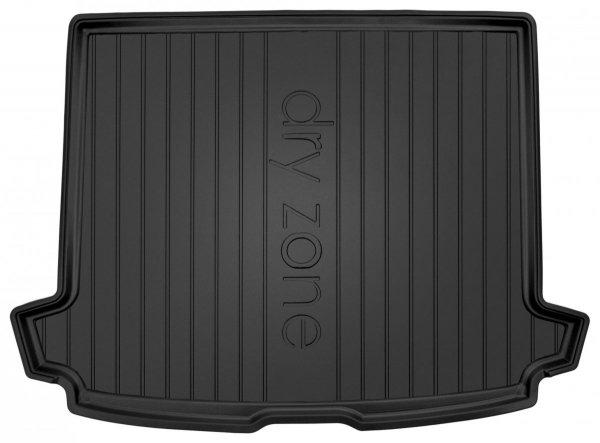 Mata bagażnika RENAULT Clio IV Grandtour 2013-2017 górna podłoga bagażnika