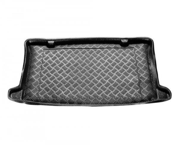 Mata do bagażnika Standard Chevrolet Aveo HB 2004-2011
