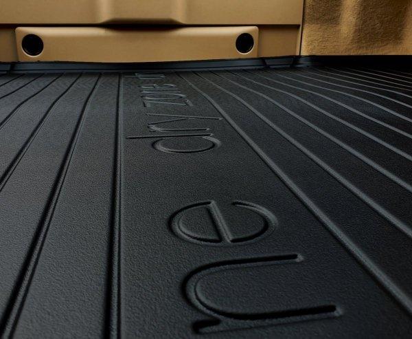 Mata bagażnika LAND ROVER Range Rover IV od 2012 nie do wersji z tylnymi siedzeniami klasy Business