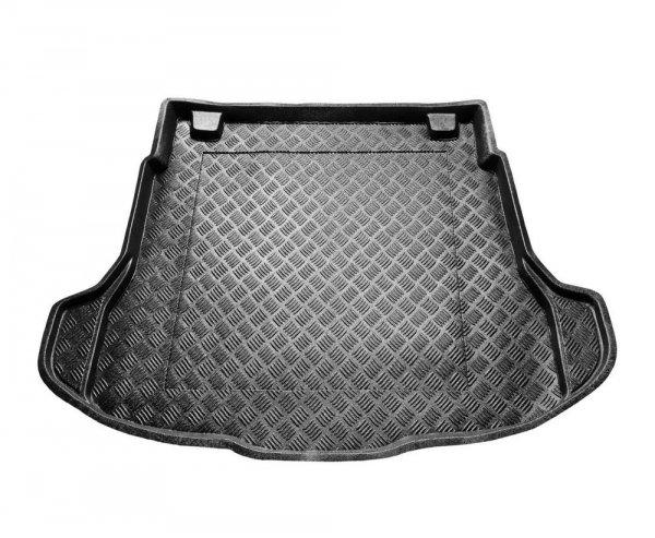 Mata bagażnika Standard Honda Crv 2007-2012