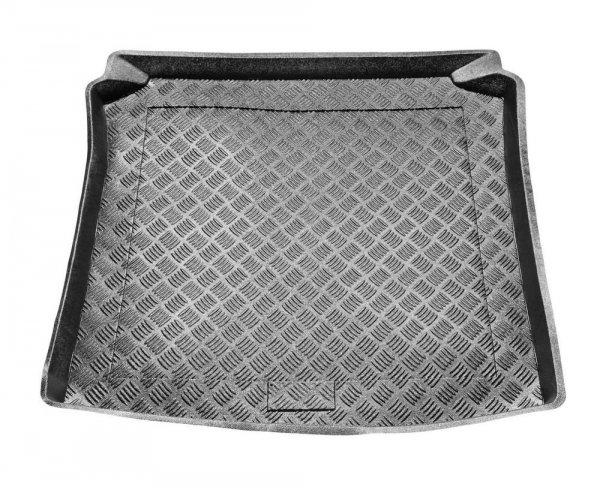 Mata bagażnika Standard Seat Ibiza Kombi od 2010