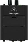 Behringer Powerplay P1 system monitoringu osobistego