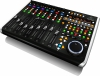 Behringer X-Touch kontroler DAW