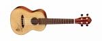 Pierwsze ukulele – na co zwrócić uwagę?