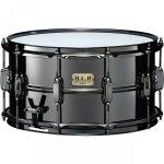 Tama S.L.P. 15 x 8 Big Black Steel Snare
