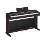 Yamaha Arius YDP-144 R palisandrowe pianino cyfrowe
