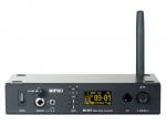 Mipro MI 58 T nadajnik monitoringu dousznego