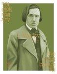 PWM Najpiękniejszy Chopin