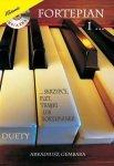 ABSONIC  Fortepian i ...