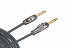 PLANET WAVES PW-AG-20 kabel instrumentalny z wyłącznikiem