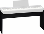 Roland KSC70 BK statyw do FP30