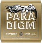 Ernie Ball 2090 Paradigm 10-50 Bronze