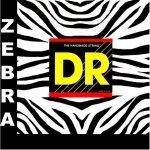 DR ZAE-11 Zebra 11-50