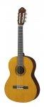 Yamaha CS40 Gitara klasyczna 3/4