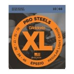 D'Addario EPS510 - ProSteels 10-46