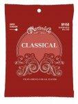 Martin M160 struny do gitary klasycznej