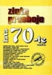 STUDIO BIS Złote Przeboje lata 70-te