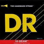 DR MR5 Tite High Beam 45-125