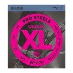 D'Addario EPS170 - ProSteels 45-100