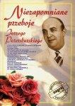 Niezapomniane Przeboje Jerzego Petersburskiego