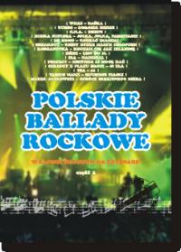 STUDIO BIS Zagraj to sam Polskie ballady rock.cz.2
