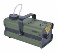 Sagitter SG MIMETIK-S wytwornica dymu 400W