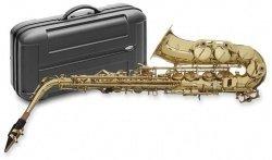 STAGG 77-SA - saksofon altowy