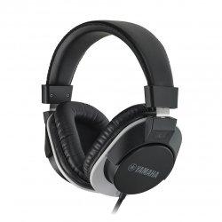 Yamaha HPH-MT120 słuchawki zamknięte