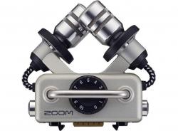 Zoom XYH-5 nakładka XY do H5 H6