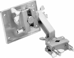 Roland APC-33 clamp do SPD-SX SPD-S Sample Pad