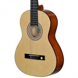 EVER PLAY EV-132 gitara klasyczna 3/4