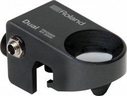 Roland RT30HR trigger perkusyjny dual werbel