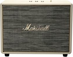 Marshall Woburn Cream głośnik Bluetooth 90W