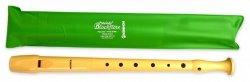 Hohner B95083 flet renesans szkolny prosty
