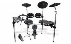 ALESIS DM10 X Kit Mesh perkusja elektroniczna zestaw