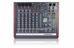 ALLEN & HEATH ZED10:2 mikser