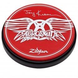 Zildjian P1206 Joey Kramer pad ćwiczeniowy