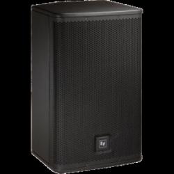 ELECTRO-VOICE ELX112 kolumna kompaktowa