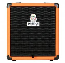 ORANGE Crush CR25BX