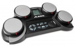 Alesis CompactKit 4