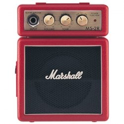 Marshall MS-2 R